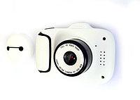 Детский цифровой мини фотоаппарат  X11, фото 1