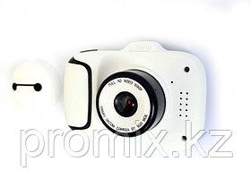 Детский цифровой мини фотоаппарат  X11