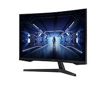 """Samsung LC32G54TQWIXCI монитор 32"""" изогнутый игровой Odyssey G5"""