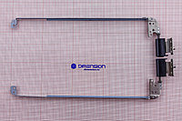 Петли шарниры для ноутбука DELL Inspiron 15R N5010 M5010