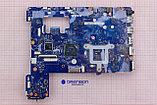 Материнская плата VIWGP GR LA-9632P Rev. 1.0 для ноутбука LENOVO G500, фото 2