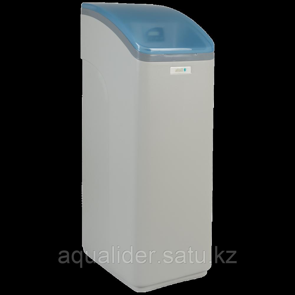 Система очистки воды atoll EcoLife S-28S