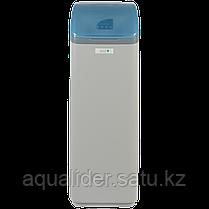 Система очистки воды atoll EcoLife S-28S, фото 2