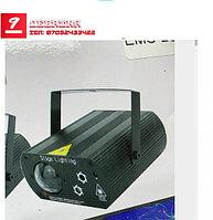 Лазерный проектор RG
