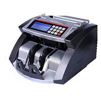 Счетчик банкнот AL- 6000