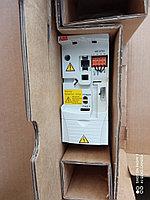 ACS355-033E, фото 1