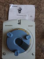 SAX61.03/SQX62, фото 1