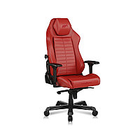 Игровое компьютерное кресло DX Racer DMC/IA233S/R