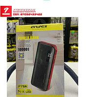 Awei Power bank Внешний аккумулятор