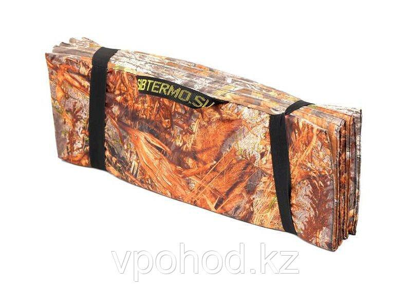 Каремат складной 190х60 см