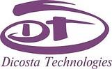 "TOO ""Dicosta Technologies LTD"""