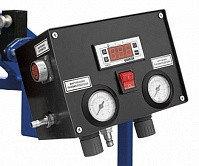 Термопресс Блок управления(пульт) ТП 19