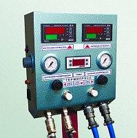 Термопресс Блок Управления(пульт) ТП 520/800/1100