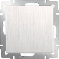Заглушка Werkel перламутровый рифленый WL13-70-11 4690389124266