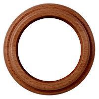 Рамка Werkel Legend на 1 пост итальянский орех WL15-frame-01 4690389100918