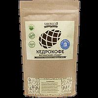 Кедрокофе Веганский СПОРТ (без сахара) 250г