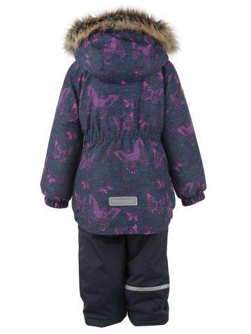 Комплект для девочек Kerry RIMONA - 110
