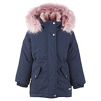 Куртка-парка для девочек Kerry MIRIAM