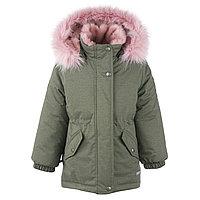 Куртка-парка для девочек Kerry MIRIAM - 128