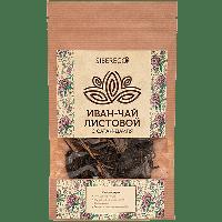 Иван-чай листовой с саган-дайля 30г