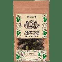 Иван-чай листовой со смородиной 30г
