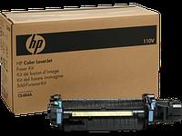 Сервисный набор HP CE506A