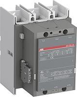 Контактор ABB AF750-30-11 100-250В 1SFL637001R7011