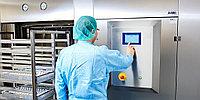 Производственные автоклавы для лабораторий, фармацевтики, пищевой промышленности и животноводства