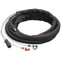 Набор кабелей с водоохлаждением, 10 м, кабель 70мм²