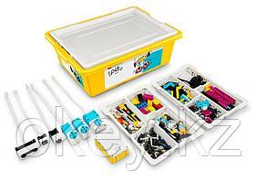 LEGO Education: Spike Prime Базовый набор 45678