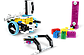 LEGO Education: Spike Prime Базовый набор 45678, фото 3