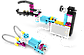 LEGO Education: Spike Prime Базовый набор 45678, фото 4