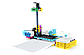 LEGO Education: Spike Prime Базовый набор 45678, фото 6