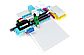 LEGO Education: Spike Prime Базовый набор 45678, фото 7