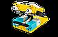 LEGO Education: Spike Prime Базовый набор 45678, фото 9