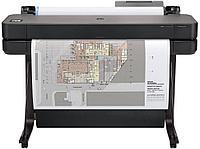Плоттер HP DesignJet T630 36-in Printer 5HB11A