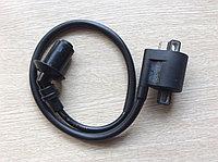 Катушка зажигания CF Moto OEM 0180-152000