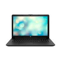 HP 15-db1021ur ноутбук (6RK32EA)