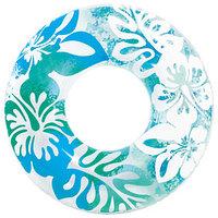 Круг для плавания 'Перламутр', от 9 лет, цвета МИКС, 59251NP INTEX