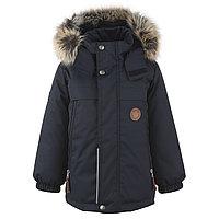 Куртка-парка для мальчиков Kerry MICAH - 116