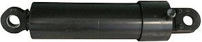 Гидроцилиндр поворота КО-815М-07.05.000