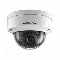 IP купольная видеокамера Hikvision DS-2CD1153G0-I