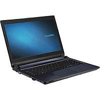 """Ноутбук ASUS PRO P1440FA-FA2078 ,NB P1440F, Core i3-10110U-2.1/256GB SSD/8GB/14""""FHD/DOS"""