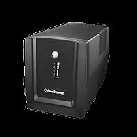 Интерактивные ИБП CyberPower UT1500EI