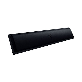 Подставка эргономическая под запястья Razer Wrist Rest Pro (Cooling Gel)