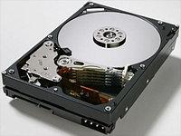 HDD накопители