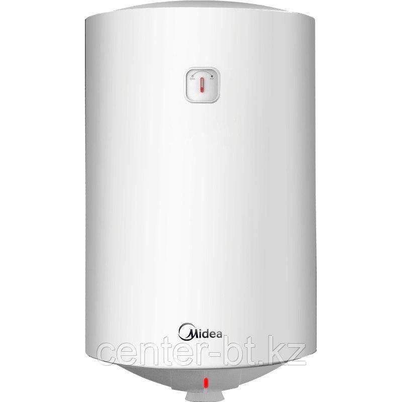 Электрический водонагреватель Midea D80-15F2