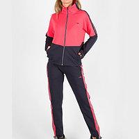 Женский спортивный костюм Maraton