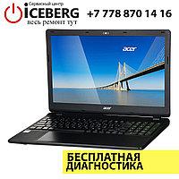 Ремонт ноутбуков Acer Extensa