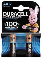 DURACELL ULTRA батарейки 2KP CEE M6